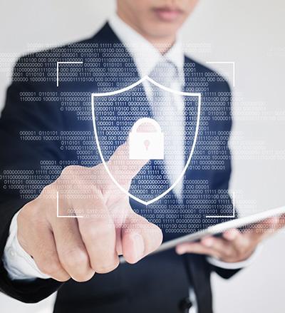 cyber security technician