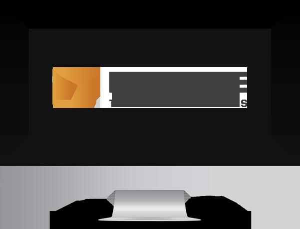 positive tech solutions computer